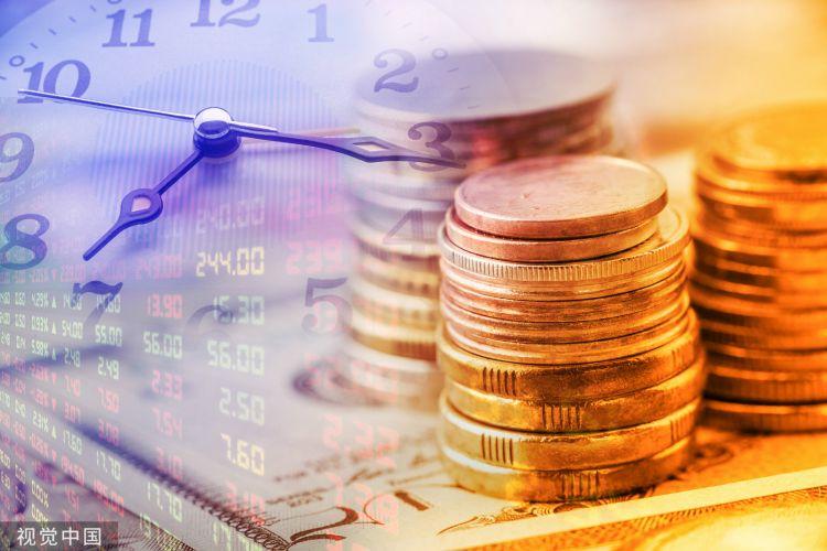 光大证券:关注年报业绩超预期个股