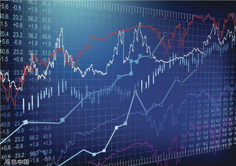 市场大跌疯狂出逃,热门概念股频繁进出,北向资金变游资?