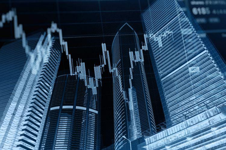 【读财报】万科:净利润388.72亿,毛利率下降等原因拖累利润增长