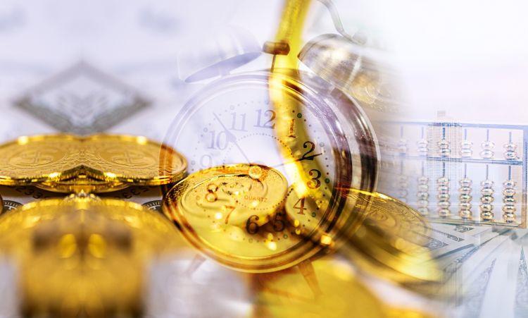 李奇霖:美元流动性收紧之谜