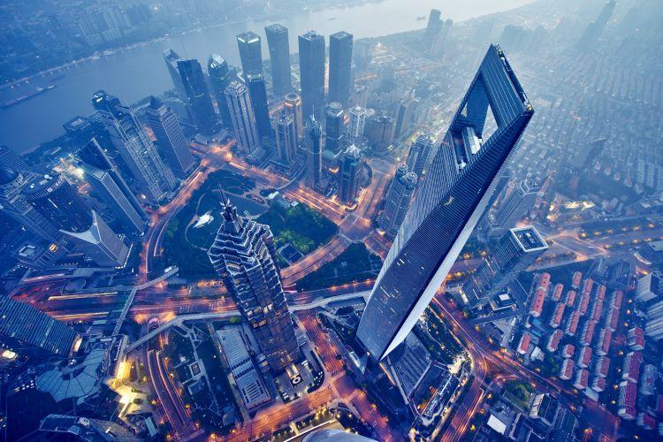 金融危机要来?这才是中国最大的隐患