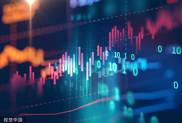 OPEC+重返谈判桌!4月6日-12日当周重磅事件及数据影响力分析报告