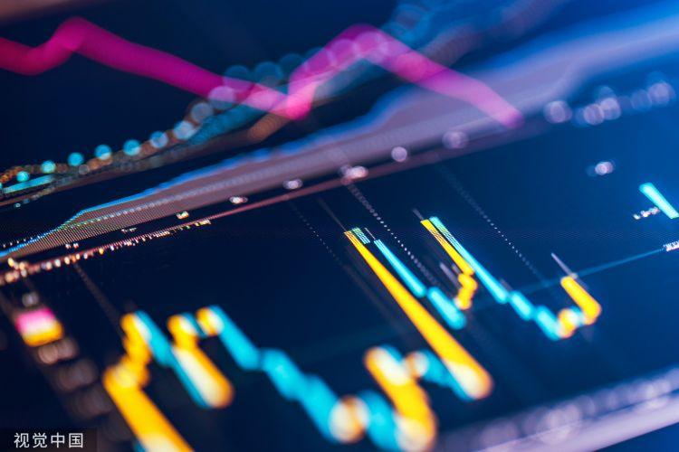 港股通午间快评 | 阿里巴巴大涨超8%,市值超越5.5万亿