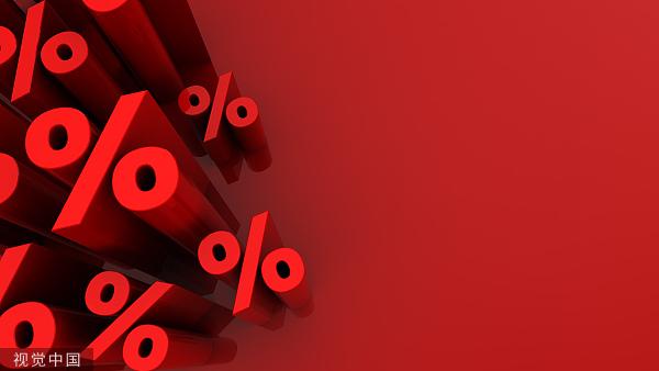 这家拟IPO企业,应解释蹊跷股权转让的原因,有难言之隐?