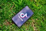 TikTok非死不可:时代终结!再也没有互联网全球化