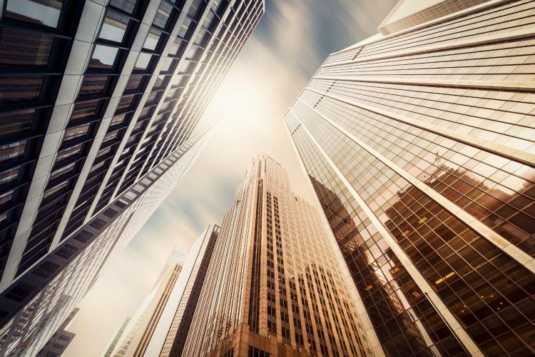 """用""""净息差减不良""""的模型来估一估:银行让利实体的空间已经较小?"""