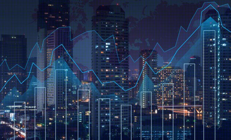 证券行业:经纪投行推高增长 全年业绩可期