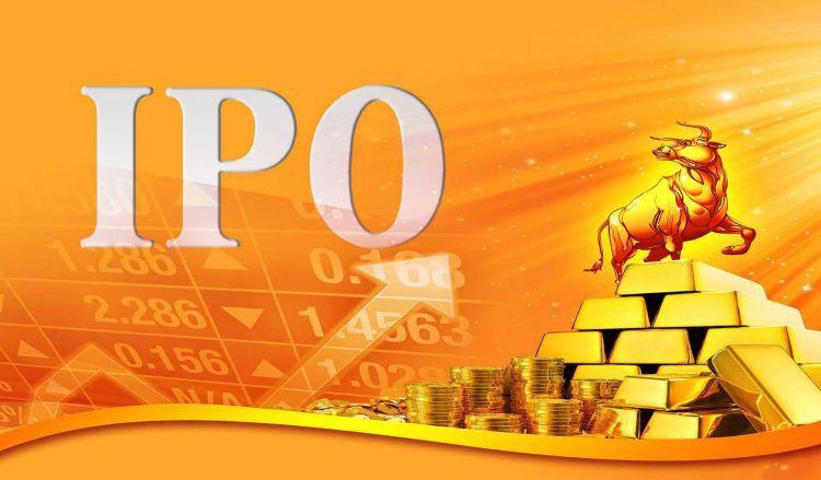柔宇科技也要IPO了,实在是太神奇了