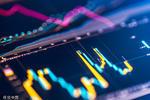 杨德龙:坚持价值投资 做好公司股东 是长期战胜市场的法宝