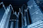 杨德龙:中国是最具投资吸引力的目的地国!