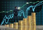 净利骤降7000%,股价再创新高,弘信电子股东纷纷减持